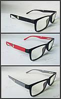 Комп'ютерні окуляри EAE, фото 1