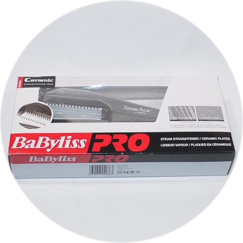 babyliss BAB2036E