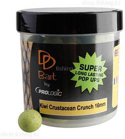 ProLogic  Liquid Dip Kiwi & Crustacean 150ml