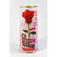 Danko Бисерный цветок (БЦ-01) Роза