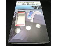 Автодержатель Multipurpose Car Holder Kit 301