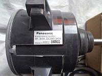 Двигатель EHDS80C60AC вентилятора наружного блока кондиционера Panasonic