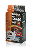 Кофе молотый Gimoka Tiago,  250г