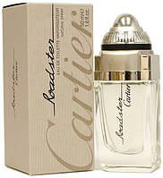 Cartier Roadster edt 50ml m оригинал без целлофана