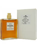 Chanel Chanel N 5 edp 100ml w оригинал Тестер