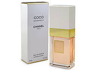 Chanel Coco Mademoiselle edp 35 ml. w оригинал