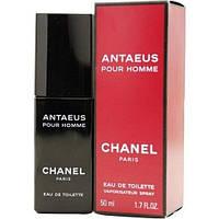 Chanel Antaeus Pour Homme edt 50 ml. m оригинал