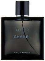 Chanel Bleu de Chanel edp 100ml m оригинал Тестер