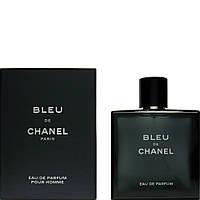 Chanel Bleu de Chanel Eau de Parfum edp 100 ml. m оригинал