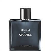 Chanel Bleu de Chanel Eau de Parfum  Тестер  edp 100 ml. m оригинал