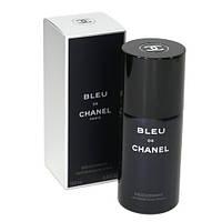 Chanel Bleu de Chanel  Deo Spray deo 100 ml. m оригинал