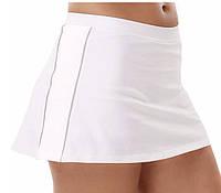 Теннисная юбка.Юбка  с шортами. Юбка-шорты. Юбка для тенниса.Юбка спортивная. Разные цвета.