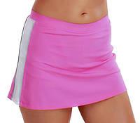Женская одежда для тенниса. Юбка-шорты. Юбка для тенниса.Юбка спортивная. Разные цвета., фото 1