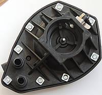 Привод гидравлический трехходового клапана Elexia CF, FF, Comfort CF, FF, артикул 61302410, код сайта 4125