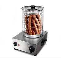 Аппарат для хот догов HDMH GGM