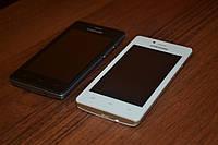 Смартфон Samsung RS90 4дюйма, wi-fi, 5Mp