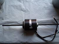 Двигатель вентилятора внутреннего блока кондиционера LG  YDK-090S43513-01 230V 50/60HZ 4P 4UF/440VAC, фото 1