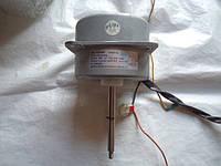 Двигатель крыльчатки YDK80-6L кондиционера LG , фото 1
