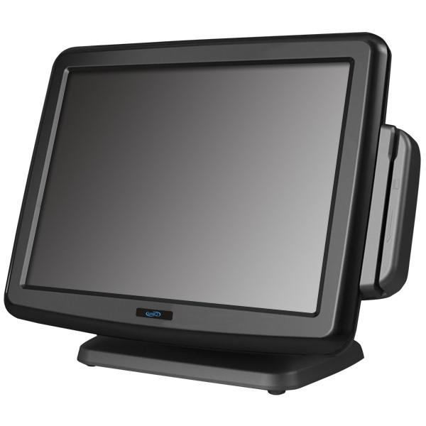Сенсорный моноблок UNIQ-PS55.02