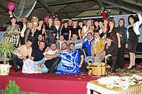 Артель Банная - Spa Wellness Professional в Евпатории Ноябрь 2010 конкурс