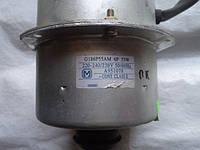 Двигатель A951078 наружного блока G186P55AM 220/240V 0.5A 50HZ, фото 1