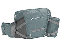 Сумка на пояс Vaude Big Waterboy shadow (11155-0190)