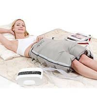 Шорты для лимфодренажного аппарата Doctor life
