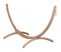 Деревянная стойка Canoa CNS16-1