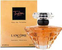 Женская парфюмированная вода  Lancome Tresor (страстный, элегантный, утонченный аромат), фото 1