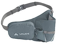 Сумка на пояс Vaude Little Waterboy shadow (11154-0190)