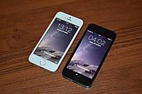 IPhone 5s, фото 1