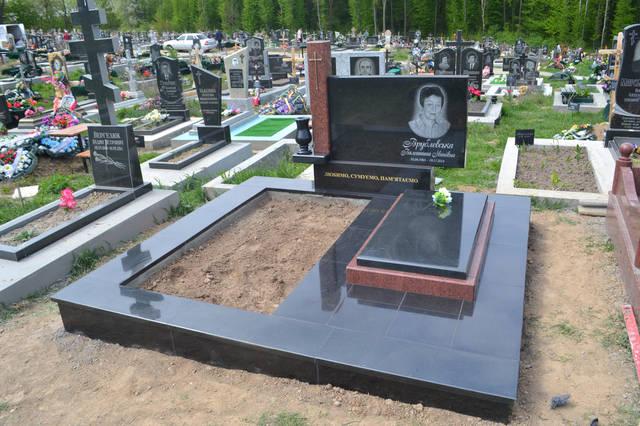 с.Лука-Мелешковская, Винницкая область