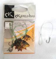 """Повідець """"Kamalsu"""" №5 (10 шт), фото 1"""