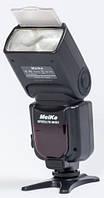 Фотовспышка Meike Canon 951