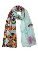 Оригинальный женский шарфик