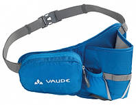 Сумка на пояс Vaude Little Waterboy blue (11154-3000)