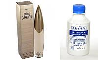 186, Наливная парфюмерия Refan  NAOMI CAMPBELL   /  N. CAMPBELL