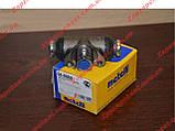 Цилиндр тормозной задний Ваз 2101 2102 2103 2104 2105 2106 2107 Metelli не самоподводящий, фото 7
