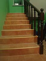 Лестницы любой конфигурации и дизайна