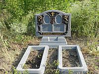 Памятник Двойник