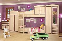 Спальня детская Дисней