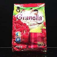 Растворимый Чай Granella Со Вкусом Малины 400г