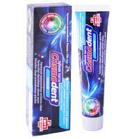 Зубная паста «Нежная», туба 60 мл