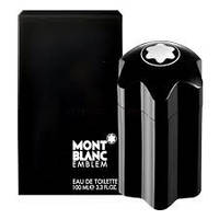 Чоловічий парфум Mont Blanc Emblem (МонтБланк Емблем)