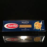 Изумительные Итальянские спагетти Barilla Bavette #13