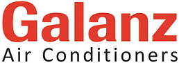Пульты для кондиционеров Alpari Galanz