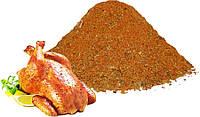 Приправа для курицы-гриль, вес., фото 1