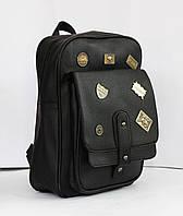 Рюкзак № 7126