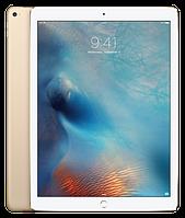 Планшет Apple iPad Pro 256GB Wi-Fi + 4G Gold