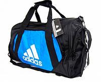 Очень удобная и качественная спортивная сумка. Высокое качество. Интернет магазин. Код: КДН167, фото 1